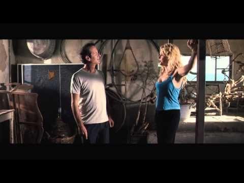 #UnaPiccolaImpresaMeridionale è al cinema dal 17 Ottobre! #WarnerComedy #CinemaItaliano - Spot ''15 Il Cornuto - YouTube