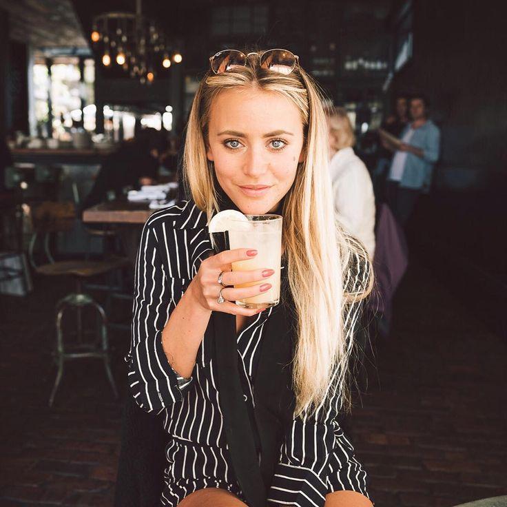 Pajama dressing: Janni Delér