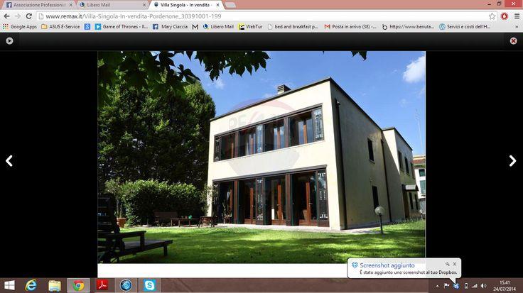 Pi di 25 fantastiche idee su tetto piano su pinterest for Piano casa a quattro timpani con garage