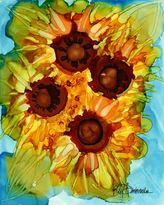 1000 Images About Sunflowers On Pinterest Ceramics