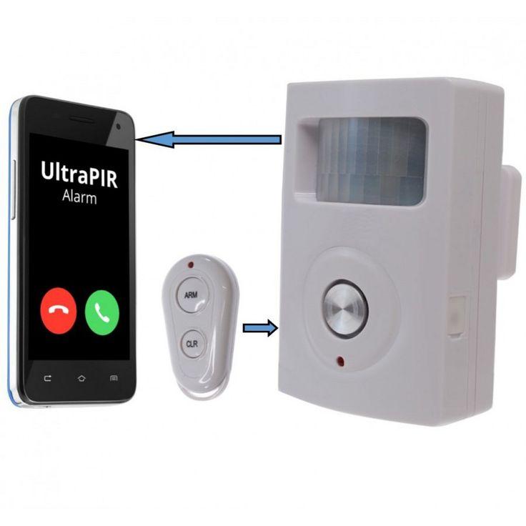 GSM-cигнализатор EXPRESS GSM ULTRA стандарта 3G с питанием от батареи, с выходом на контакт с владельцем (с использованием вашего предварительно записанного сообщения), а также с отсылкой текстового сообщения (при работе в активном режиме). При своем срабатывании данный сигнализатор связывается с владельцами (в количестве до 3-х человек) звонком на запрограммированные телефоны, после чего отсылает им текстовые сообщения (если только владелец телефона не сбросил входящий звонок); владелец…