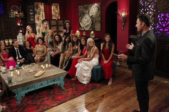 Soccer Ball, Piano on Wheels and Pregnant Contestant on Tonight's ABC The Bachelor Premiere #TheBachelor #Gimmicks #ABC   http://www.redcarpetreporttv.com/2014/01/05/soccer-ball-piano-on-wheels-and-pregnant-contestant-on-tonights-abc-the-bachelor-premiere-thebachelor-gimmicks-abc/