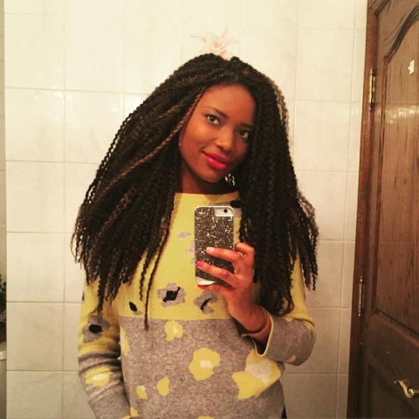 long braids crochet braids, long crochet braids hair, long crochet braids hairstyles, corchet braids hairstyles for black girls, crochet braids styles for black girls, black girls hairstyles