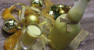 Archívy Vianočný špeciál - Tinkine recepty