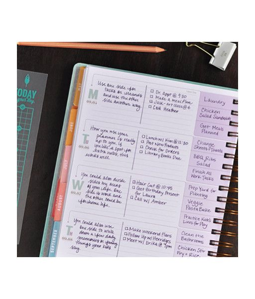 823 best images about Planners and Organizations on ...