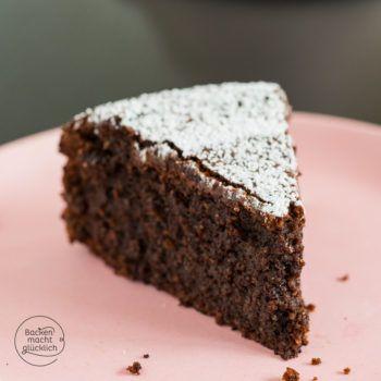 die besten 17 ideen zu saftiger schokoladenkuchen auf pinterest schokoladenkuchen. Black Bedroom Furniture Sets. Home Design Ideas