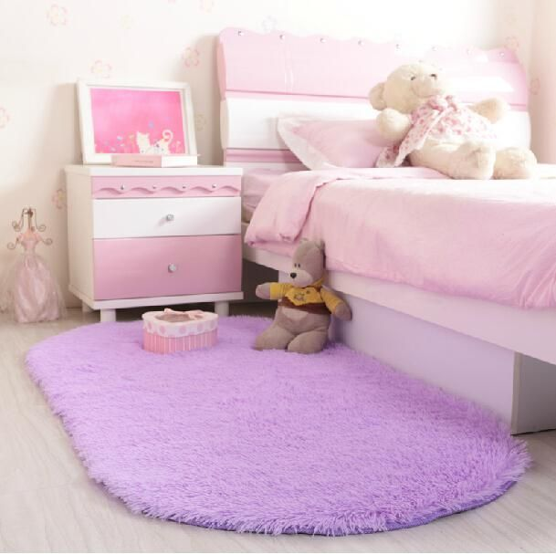 46 best carpets images on Pinterest | Rugs, Area rugs and Carpet