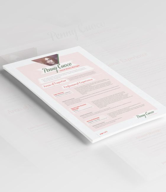 Best 25+ Free resume samples ideas on Pinterest Free resume - free resume layouts