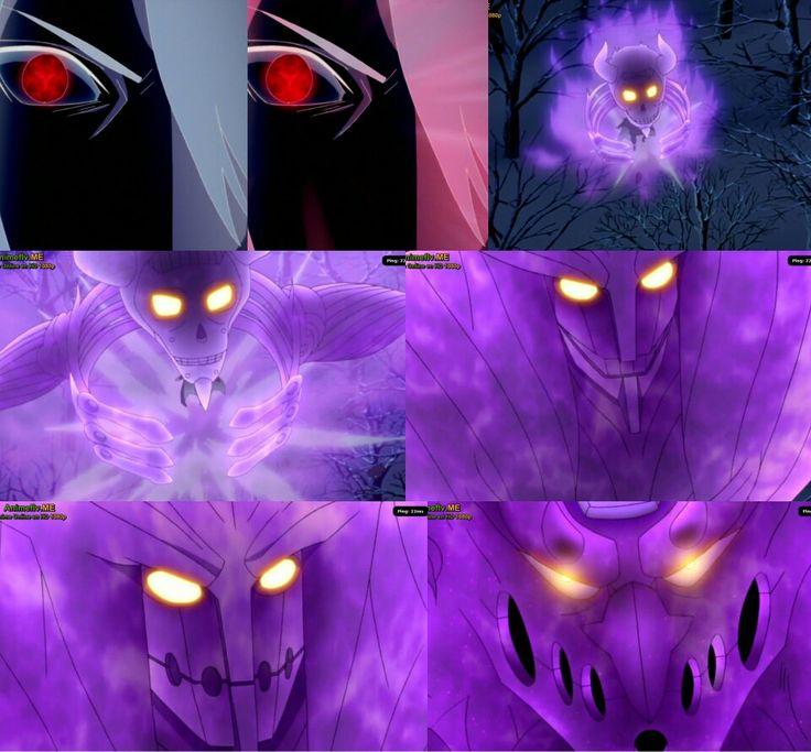Apologise, Real sasuke susano cosplay full remarkable