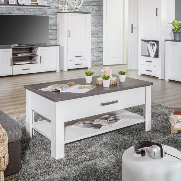 Coffee Table Country Style Provence Coffee Country Provence Style Table Wohnzimmertische Couchtisch Kaffeetisch