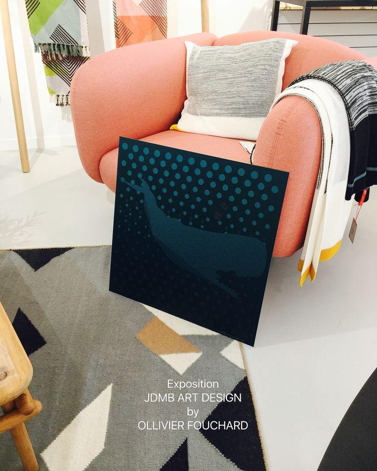 Création ART Design JDMB by Ollivier Fouchard 2017 | artefouchard https://artefouchard.wordpress.com/2017/05/24/creation-art-design-jdmb-by-ollivier-fouchard-2017/ #homesweethome #creation #designer #graphicdesign #bretagne #artbreton #artbretagne #expositionbretagne #expositionlorient #lorient