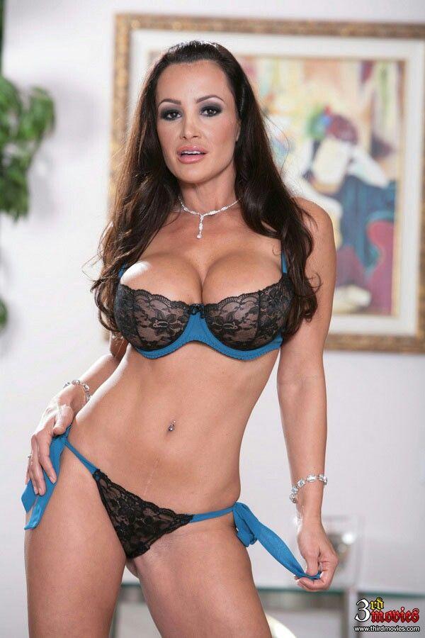 Sarah silverman s tits