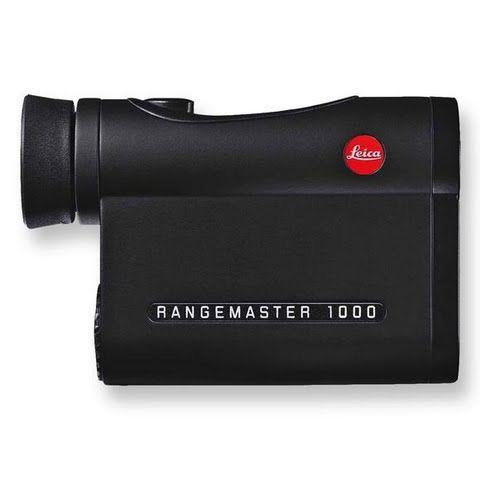 Image of Leica Crf 1000 - R Rangefinder