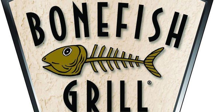 Bonefish Grill recipes, a helpful guide to preparing your favorite dishes from the Bonefish Grill menu at home. These copycat recipes are typically not based on exactly the method used at Bonefish Grill, but are modeled closely on the flavor and texture of Bonefish Grill's food, making it easier th...