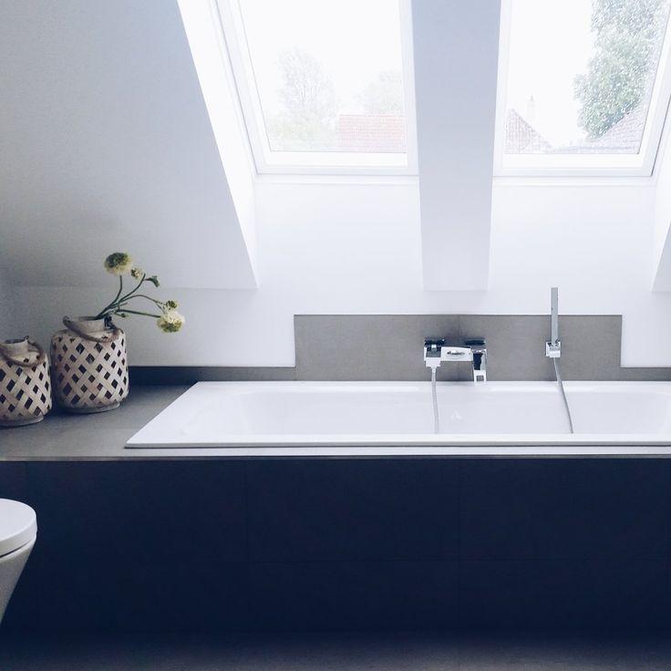 12 besten Badezimmer Bilder auf Pinterest Fußböden, Badewannen - badezimmer umbau