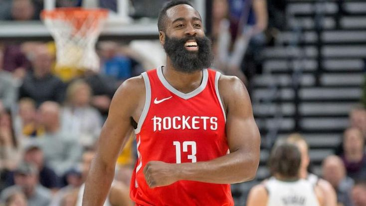 NBA games Saturday scores highlights Rockets face Celtics looking for 15th straight - CBSSports.com