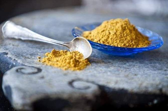Bucataria marocana a dat lumii acest amestec de condimente care a devenit celebru prin bogatia ingredientelor si a aromelor.