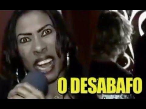 Me segue láa ;) ↓follow-me https://twitter.com/lucianogabi https://www.facebook.com/luciano.gabi #COMPARILHEM O VIDEO :D assistam Ines Brasil antes do BBB /w...