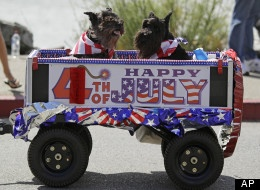 July 4th Pictures http://www.huffingtonpost.com/2012/07/04/july-4th-pictures-photos-_n_1649625.html?utm_hp_ref=politics#