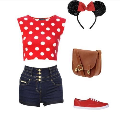 Best 35 {disney outfit/photo ideas} images on Pinterest | Photography | Parks I need friends ...