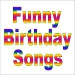Happy Birthday to You! - Funny Birthday Songs (Waddles the Hamster) - YouTube