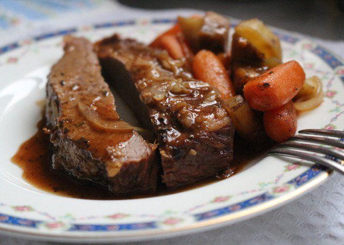 205 mejores im genes de carnes en pinterest cocinas for Cocina 9 ariel rodriguez palacios pollo relleno