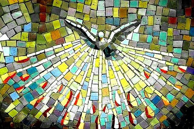 sermon about pentecost day