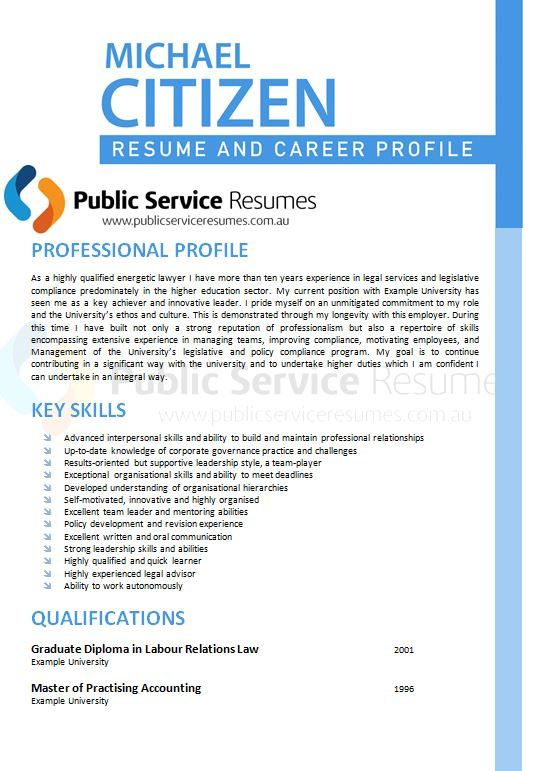 The Public Service can offer diverse and rewarding career opportunities for legal professionals. For recent graduates in particular, the access to ongoing training and professional development in their chosen legal field of specialty can be a significant drawcard. Unfortunately, these attractions and a generally slow job market in the legal industry can mean that there is strong competition for government positions.  Unlike most positions in the private sector many Public Sector law jobs…