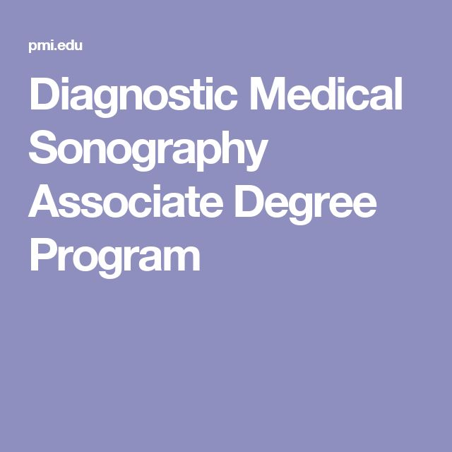 12 best Diagnostic Medical Sonography Ultrasound Program images on - new request letter format bonafide certificate