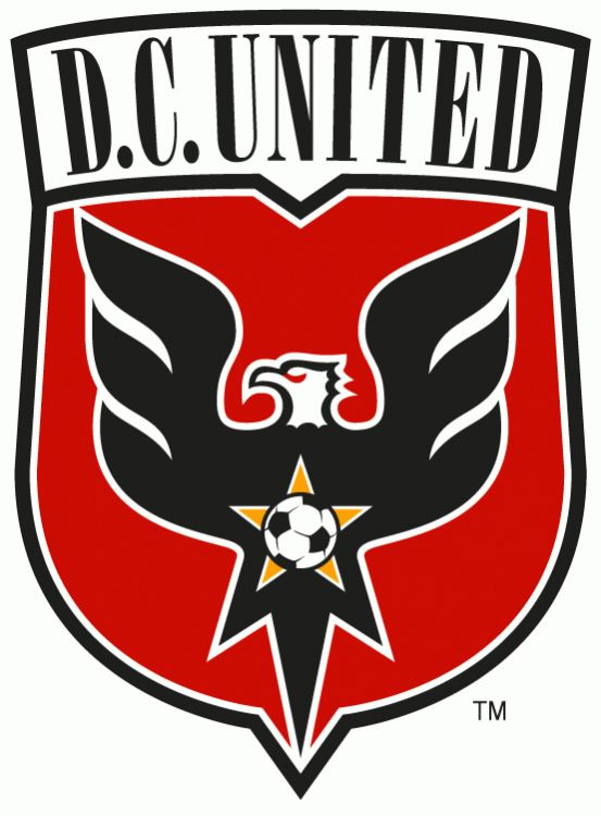 26 best sports team crests images on pinterest | sports logos