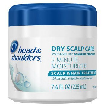 What Causes Dry Scalp?|Home Remedies and Best Treatment for Dry Scalp