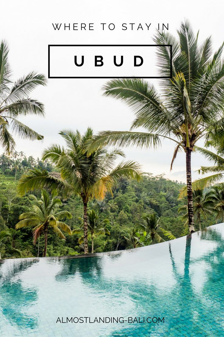 the 25+ best ubud bali hotels ideas on pinterest | ubud hanging