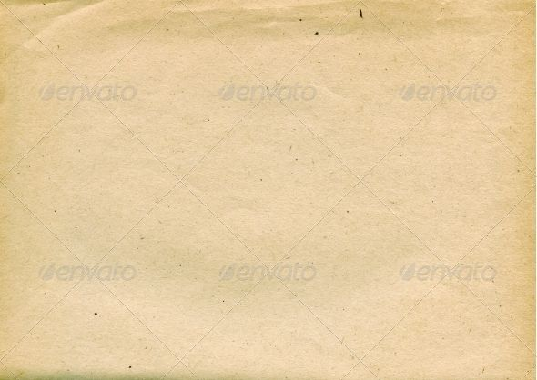 Recycled paper background  #GraphicRiver         Textured recycled paper with natural fiber parts     Created: 25May13 GraphicsFilesIncluded: JPGImage Layered: No MinimumAdobeCSVersion: CS PixelDimensions: 4868x3452 Tileable: No Tags: art #backgrounds #beige #copy #craft #design #effect #element #empty #full #grainy #grunge #image #key #material #nobody #old #paper #pattern #pressed #recycling #rough #simplicity #space #spotted #stain #textured #vertical #white #yellow