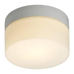 Badleuchten & Badlampen - IKEA