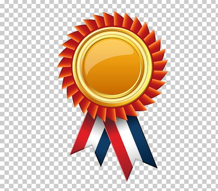 Medal Award Badge Png Art Medals Award Badge Bronze Medal Cartoon Medal Galaxy Wallpaper Badge Png