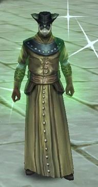 Cengiz Han 2 Hekim Kıyafeti. Daha fazla yaşam puanına sahip olabilirsiniz. #cengizhan #game #oyun #ch2 #cengizhan2 #mmorpg