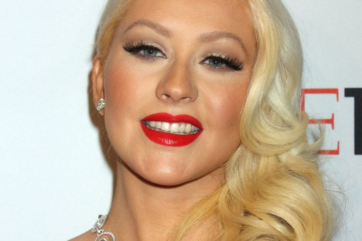 1000+ ideas about Christina Aguilera Young on Pinterest ... Christina Aguilera Google