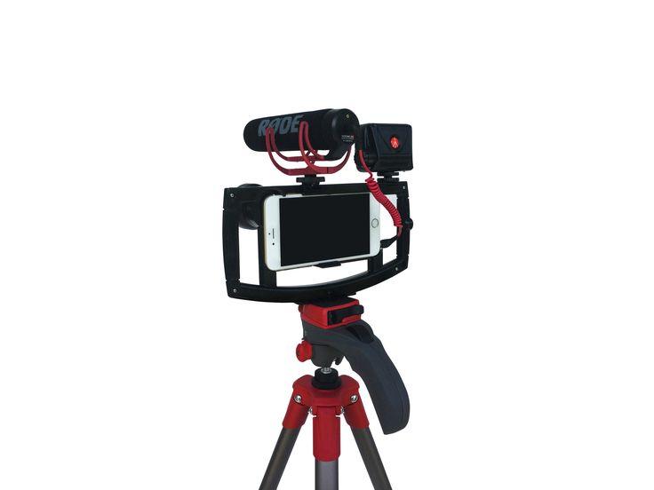 iphone filming rig 7 best recording equipment supplies images on 11839