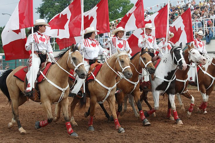 canadian-cowgirls-line