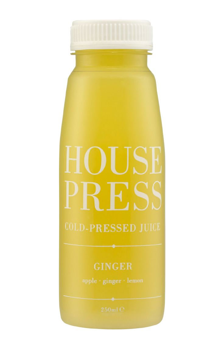 26 best house press images on pinterest viajes color schemes house press juices ginger digestion immunity ginger green apple lemon malvernweather Choice Image