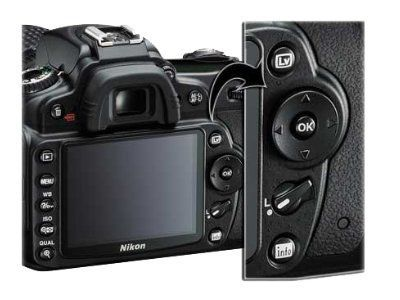 CNET's comprehensive Nikon D90 (with 18-105mm lens) coverage includes unbiased reviews, exclusive video footage and Digital camera buying guides. Compare Nikon D90 (with 18-105mm lens) prices, user ratings, specs and more. via @CNET