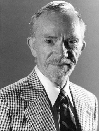 Ray Walston Fast Times At Ridgemont High (1982) Universal Pictures