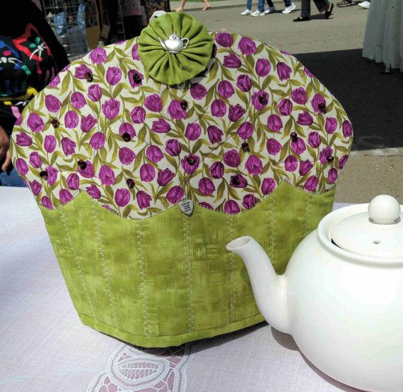 17 Best Images About Sewing Teacozy Patterns Amp Ideas On