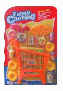 http://jualmainanbagus.com/girls-toy/funny-cooking-trolley-houa13
