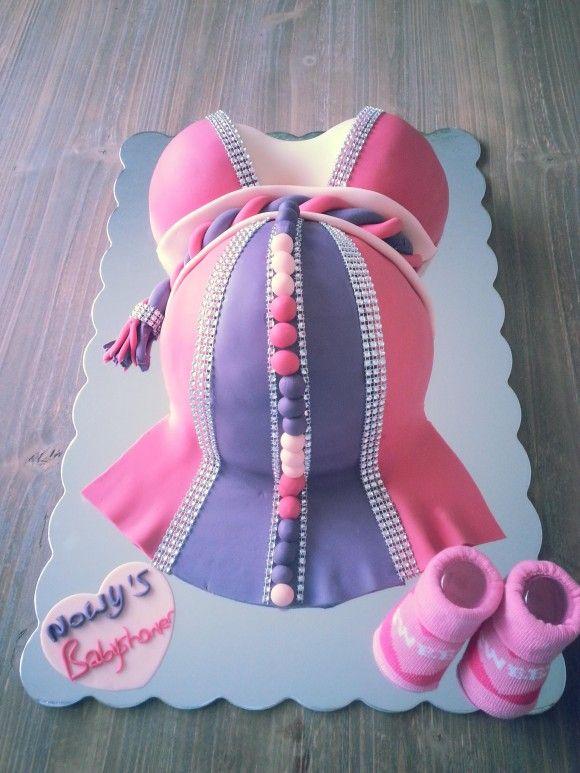 Winner's cake Bak & Win top 20