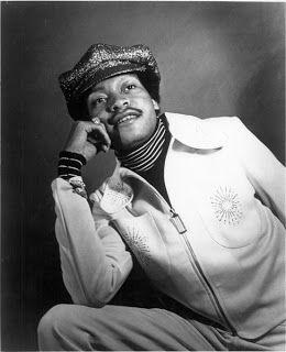 Världens bästa låt: George Jackson  - Sweet surrender