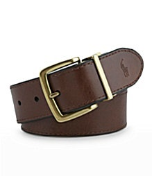 Nice Belt: Lauren Casual, Polo Ralph Lauren Men, Gift, Casual Reversible, Belt Dillards, Style, Leather Belts, Ralph Lauren Polo Men