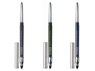 Clinique Quickliner.Eyeliner