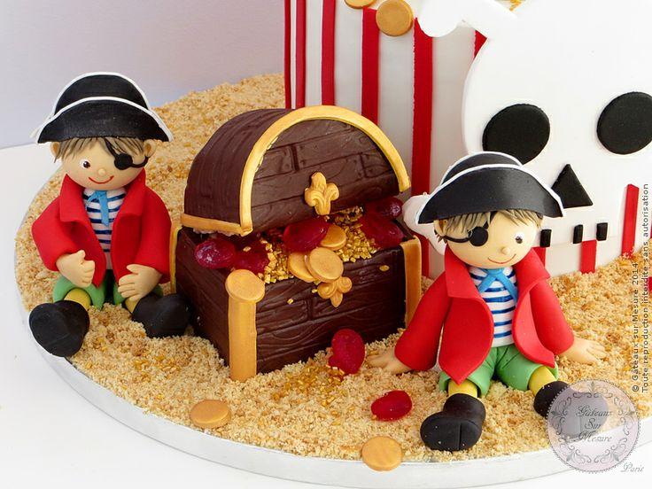 Die besten 25 paris thema kuchen ideen auf pinterest paris themen kuchen paris - Geburtstagsideen berlin ...