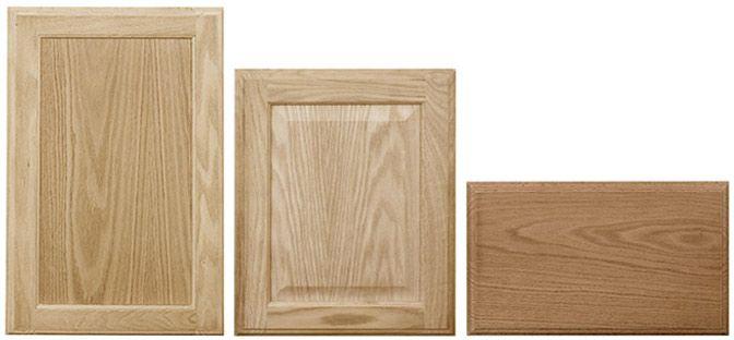 Menards Kitchen Cabinet Doors